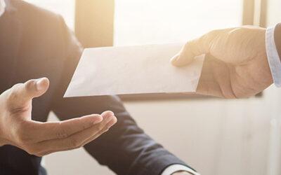 Arbeitgebermarketing: Attraktivitätssteigerung durch bestimmte Zusatzleistungen