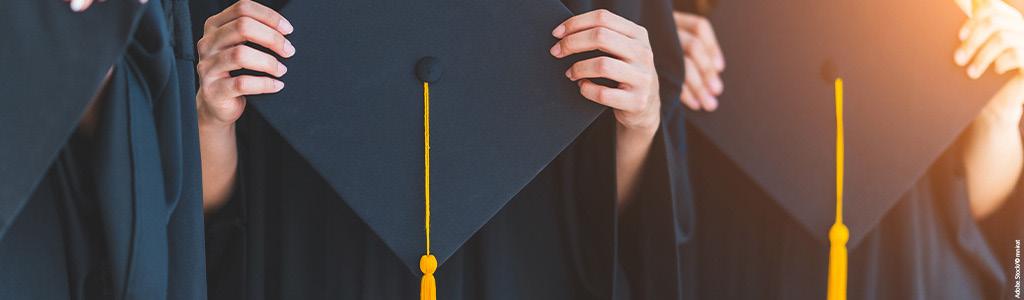Bewerbungstipps für Akademiker