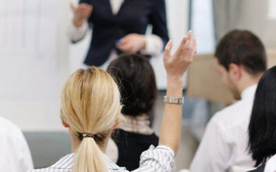 Bewerbungstipps für Führungskräfte